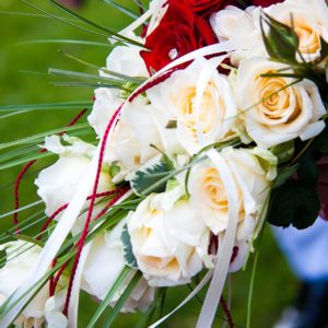 Hochzeitsmessen in Deutschland