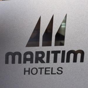 Logo Maritim