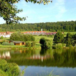 Tagungsshotel Hessen