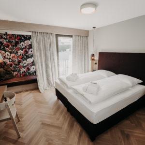 schönes Seminarhotel in Bayern