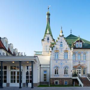 Hochzeitslocation Meißen Märchenschloss