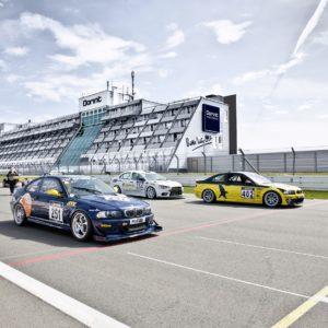 Dorint Nürburgring