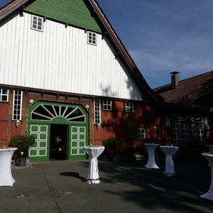 Schulzes Hof